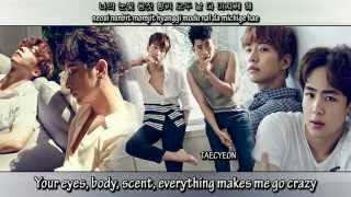 2PM - Good Man