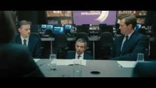 Агент Джонни Инглиш 2 Перезагрузка Премьера трейлер