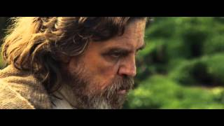 STAR WARS: EPISODE 8 Teaser Trailer - Production Begins (2017) Mark Hamill Sci-Fi Movie HD