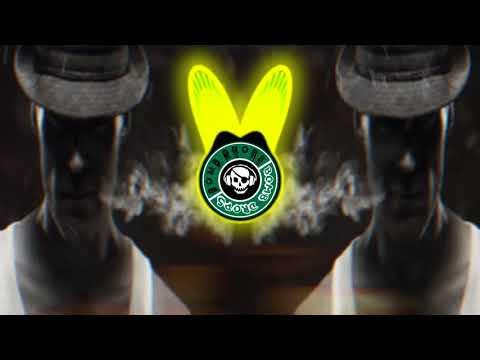Kill The Noise & Feed Me - I Do Coke (Topi Flip) (Wavemode Bootleg)