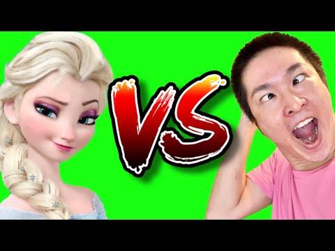 Funny sagawa1gou TikTok Videos September 25 2021 Frozen 5  SAGAWA Compilation