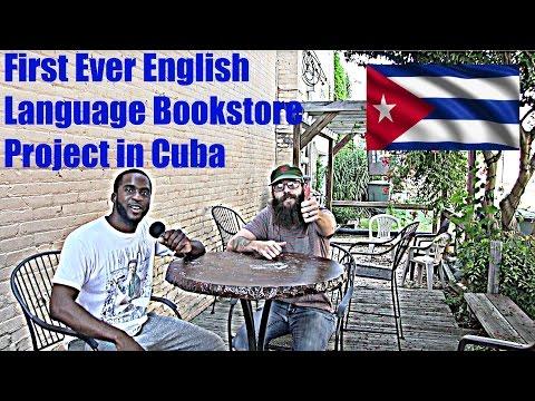 STUDY ABROAD (Cuba)