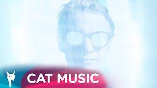 Parakit feat. Alden Jacob - Save Me (Official Video)