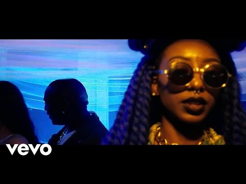 Trina - Watch This