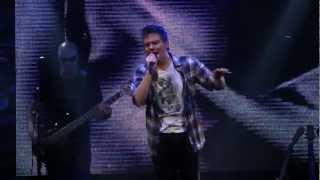 Michel Teló - Ai Se Eu Te Pego Süper Yabancı Şarkı