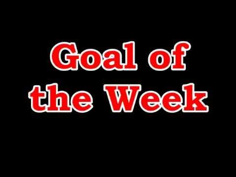 1° Wondergoal - Giorgio Di Mare (Tottenham 2-7 Benfica)