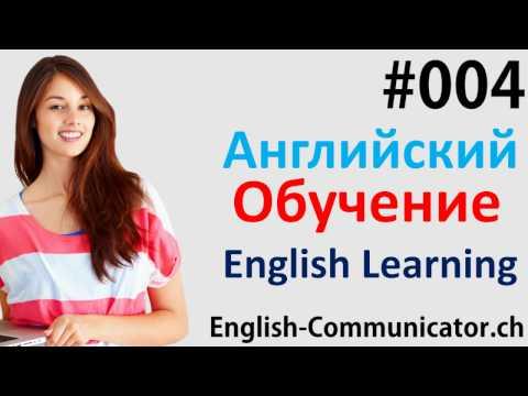 Обучение в Нижнем Новгороде: курсы, семинары, тренинги