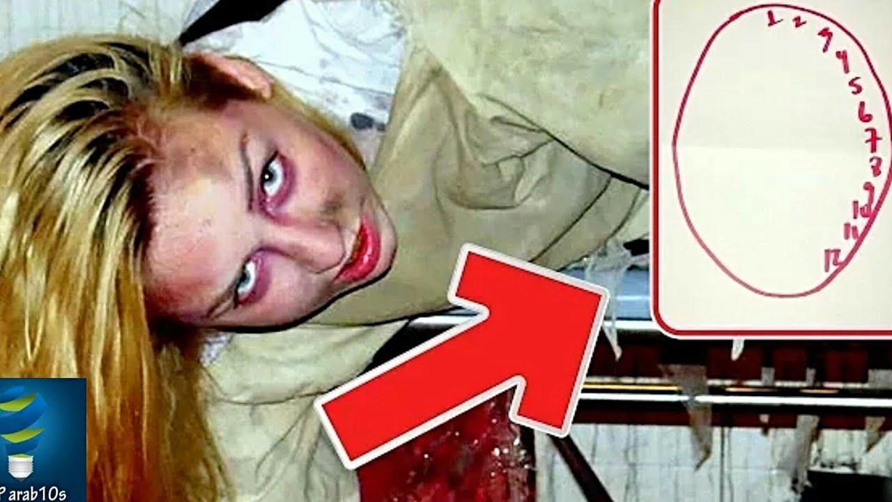 ظن الأطباء انها مجنونة ولكن ما فعلته صدمهم في النهاية، شاهد ماذا حدث..!!