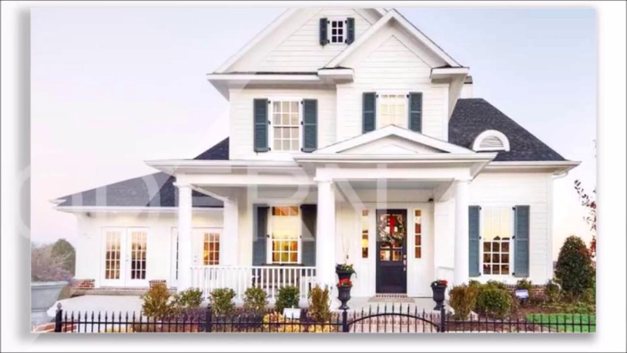 97+ Gambar Desain Rumah Sederhana Amerika Terbaik Yang Bisa Anda Tiru