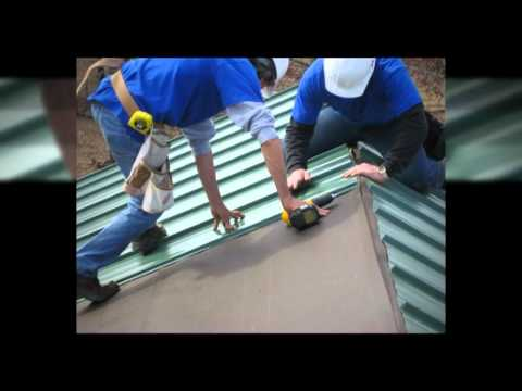 Madison WI Roofing Construction Free Quote Call 608 558 2624