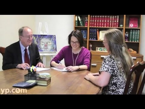 Stone & Sutton | Panama City, FL | Trial Attorneys