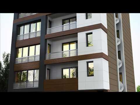 100% Finished Luxury Apartment in Addis Ababa Ethiopia