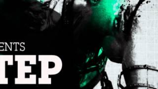 Dubstep Samples - Dubstep Monster Bass Vol 2