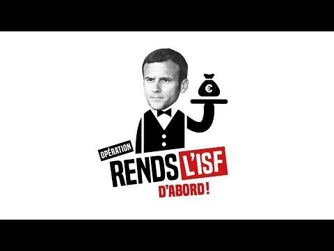 Qui est Emmanuel Macron ? - Page 19 Hqdefault