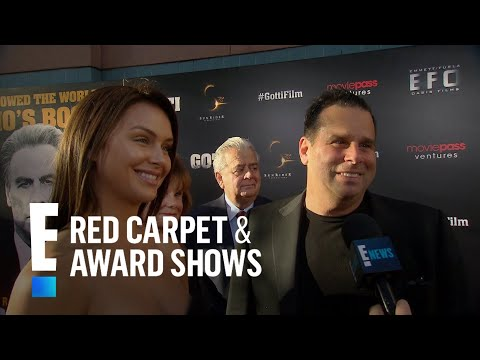 Lala Kent & Randall Emmett Talk Celebrating