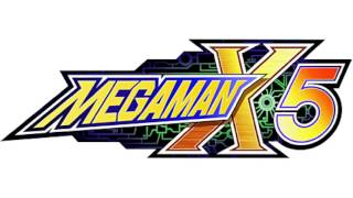X vs Zero XA rip   Megaman X5 Music Extended HD