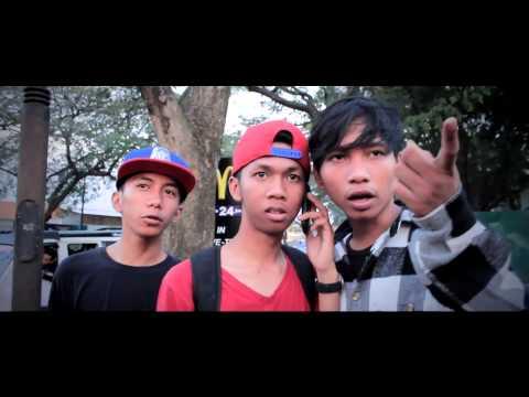 TNG Ridaz - Kamu Dimana (Prod. by Phat B)