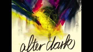 &ME - After Dark (Keinemusik - KM023)