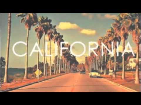 2pac - California Love (SHILO deep house remix)