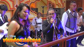 VIDEO: LOS SHAPIS MEGAMIX (parte 1) - ZAKUDE EN VIVO