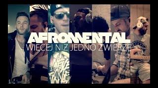 """""""Afromental - Więcej niż jedno zwierzę"""" - film dokumentalny (cały film + ENGsub) [FullHD 1080p]"""
