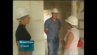 видео Форум Квартплата в новостройке. Правовые проблемы оформления недвижимости. Сибдом