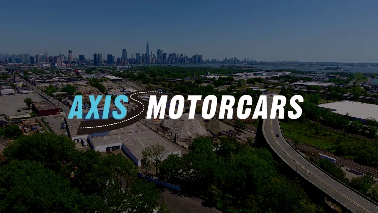Axis Auto Group >> Axis Motor Cars Axis Auto Group Of Jersey City Nj