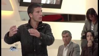 Repeat youtube video E diela shqiptare - Shihemi në gjyq (20 tetor 2013)