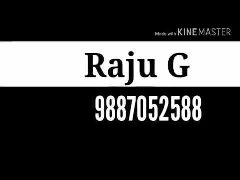 Raju Kumar Raj ka ringtone