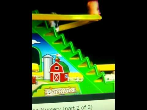 Barnyard Freinds Farm By Dytoy Youtube