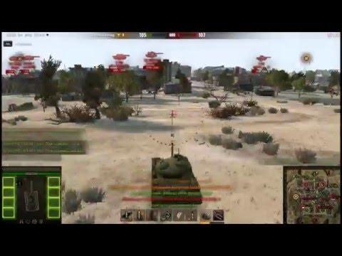 Т-90С против «Меркавы» » Военное обозрение