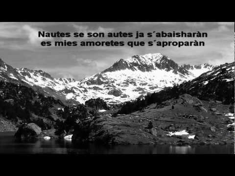 """""""Aqueres Montanhes"""" - Jordi Molina & La mata de jonc & Enric Canada on YouTube"""