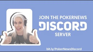 PokerNews Launches Discord Server For Poker Lovers