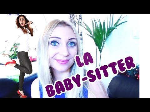 Funniest Daddy Takes Care of Baby - Cute Baby Videoиз YouTube · Длительность: 10 мин29 с