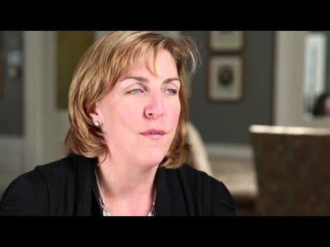 EiR Janet Kraus, founder and CEO, Peach