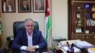 جامعة الحسين بن طلال تطلب سداد ديونها المالية بالكيلو واط - أخبار الدار