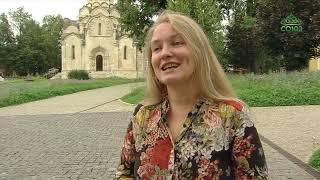 Музей имени Андрея Рублёва готовится к 60-летию со дня своего открытия