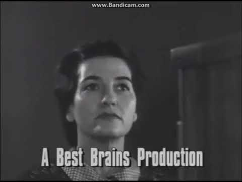 Best Brains Productions Dead Zone Cuba