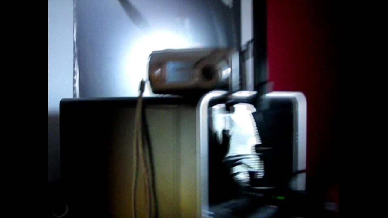 How To Use Digital Camera As A Webcam 48