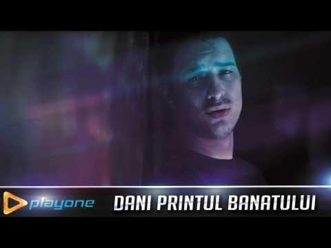DANI PRINTUL BANATULUI - Nu te mai vreau inapoi (AUDIO OFICIAL 2017)