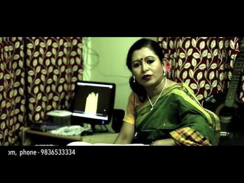 Aamar Kotha |Bhavna Dutta | Singer