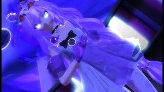 MMD Feel The Sound ~FNAF SL Genderblend Funtime Freddy~