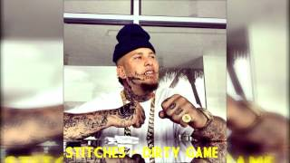 stitches dirty game lyrics in the description