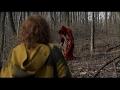 El Bosque De Los Sometidos Pelicula Completa Terror
