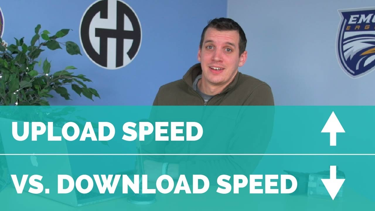 What Upload Speed Do I Need to Live Stream?
