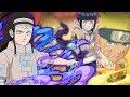 I VOW TO WIN! PTS Neji & Hinata Blazing Awakening Update/Summons! - Naruto Ultimate Ninja Blazing