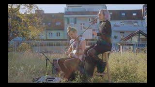 Bonaparte - Melody X, cover by Amoa & Sandro (1/3)