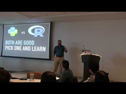 Roadmap: How To Learn Machine Learning In 6 Months