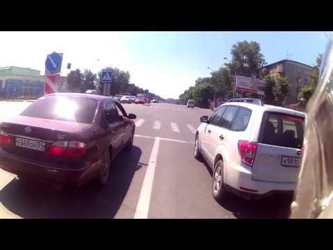 Работа курьером в Новосибирске, вакансии, объявления о работе