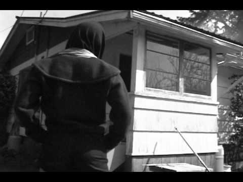 YouthMADE: Metamorphosis